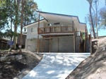 166  Amaroo Dr, Smiths Lake, NSW 2428