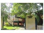 27 Green Terrace, Windsor, Qld 4030