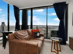 2714/350 William Street, Melbourne, Vic 3000