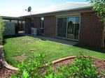 14A Lotus Court, Nagambie, Vic 3608