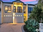 11b Sandison Terrace, Glenelg North, SA 5045