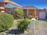 7 Hunter Avenue, Matraville, NSW 2036