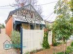 11 Foundry St, Goodwood, SA 5034