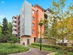 43/20 Fitzgerald Street, Newtown, NSW 2042