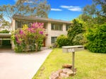 156 Blackbutts Road, Frenchs Forest, NSW 2086