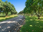 159 Commissioners Flat Road, Peachester