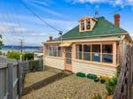 2/94 Forest Road, West Hobart, Tas 7000