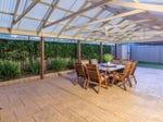2 Noble Terrace, Allenby Gardens, SA 5009