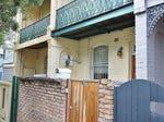 82 Curtis Road, Balmain, NSW 2041