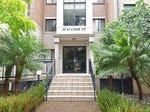 1/13-17 Cook Street, Sutherland, NSW 2232