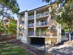 3/239 Kingsway, Caringbah, NSW 2229