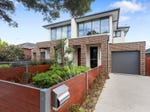 74a Latham Street, Bentleigh East, Vic 3165
