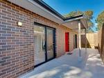 5a Melwood Avenue, Forestville, NSW 2087