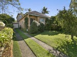 14 Cliff Road, Collaroy, NSW 2097