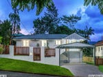 38  Stanley St, Indooroopilly, Qld 4068