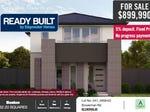 Lot 341 Bowerman Road, Elderslie, NSW 2570