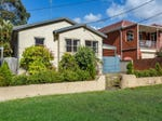 5&5a Tennyson Road, Cromer, NSW 2099