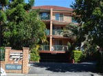 8/40 Little Norman Street, Southport, Qld 4215