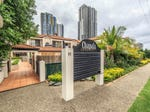21/11 Owens Lane, Southport, Qld 4215