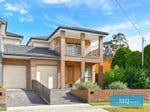 3 Viola Place, Greystanes, NSW 2145