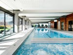 4905/1  Freshwater Place, Southbank