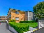 17/417 Bowen Terrace, New Farm, Qld 4005