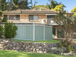 33 Amsdale Avenue, Macquarie Hills, NSW 2285