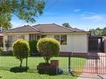 9 Flanders Avenue, Milperra, NSW 2214