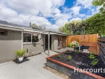 2 Oxford Grove, Vermont South, Vic 3133