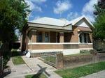 98  Dalton Street, Orange, NSW 2800