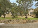 131 New Mount Pleasant Rd, Mount Pleasant, NSW 2519