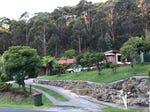 239 Hartley Valley Road, Doctors Gap, NSW 2790