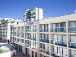 2nd Floor/20 Montague Road, South Brisbane, Qld 4101