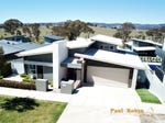 99 Langtree Crescent, Crace, ACT 2911