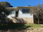 56 Dibbs Street, Lismore, NSW 2480