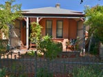 30 Laurence Street, Lithgow, NSW 2790