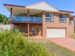 26 Canopus Close, Marmong Point, NSW 2284