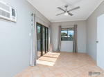37 Impey, Caravonica