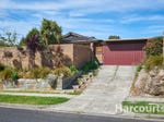 404 Burwood Highway, Vermont South, Vic 3133