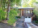 53 Coverdale St, Indooroopilly, Qld 4068