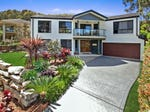 22 The Shores Way, Belmont, NSW 2280
