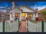 60 Glengyle Street, Coburg, Vic 3058