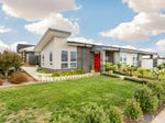15 Redshaw Street, Coombs, ACT 2611