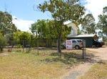 77-83 Coonamble, Gulargambone, NSW 2828