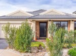20 Devonport Court, Taylors Hill, Vic 3037