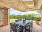 1 Boehm Close, Isaacs, ACT 2607