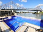 188/82 Boundary St, Brisbane City, Qld 4000