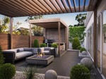 301-303 St Georges Road, Northcote, Vic 3070