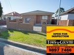 65  Robertson St, Merrylands, NSW 2160