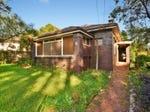 6 Joyner Street, Westmead, NSW 2145